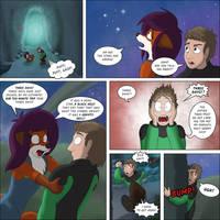 Wight folk page 96 - Sed fugit interea, fugit inre
