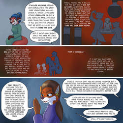 Wight Folk Page 112 - The bes