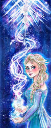 Let it go by conichic