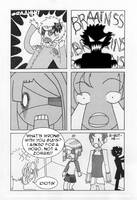 Electric Brain Delivery p17 by BlinkyTheRed