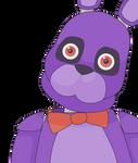 Bonnie Again...