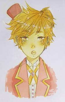 it Len