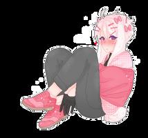 Blossom [profile]