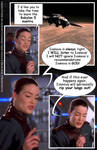 Babylon 5 Mantra
