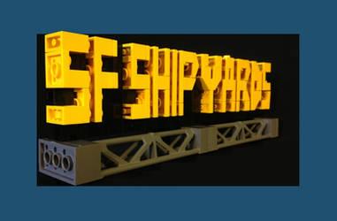 San Francisco Shipyards