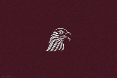Silver_eagle_chromium