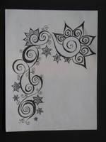 Henna 20 by Beffychan
