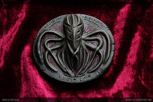 cthulhu seal by SpOoKy777