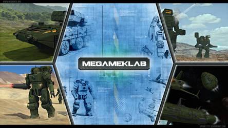 MegaMekLab #2 by SpOoKy777