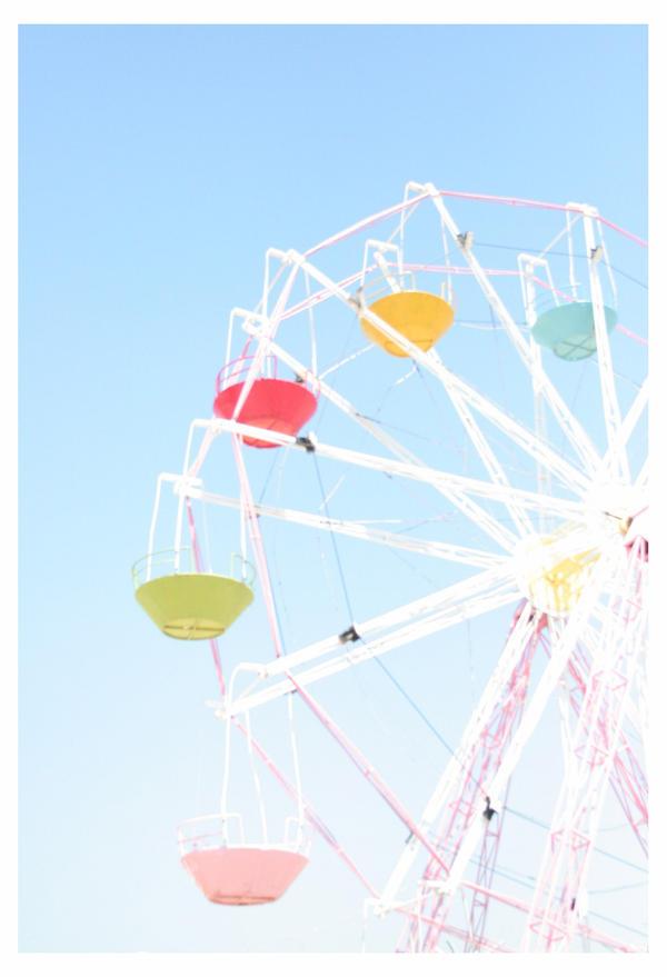 Theme Park Amusement_park_by_strawberrysurfrider