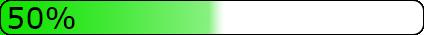 Pg Hq 50% by TitanR458