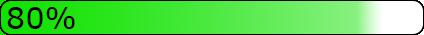 Pg Hq 80% by TitanR458