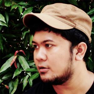 vishualberdusta's Profile Picture