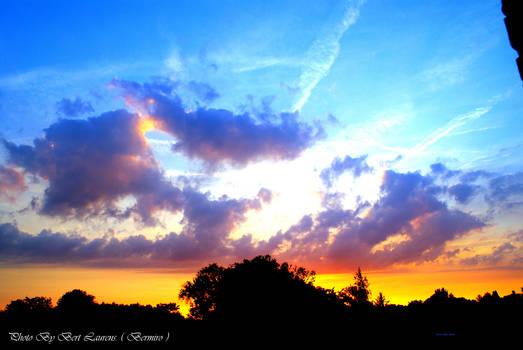 Sunset.33