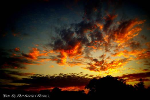 Sunset.37
