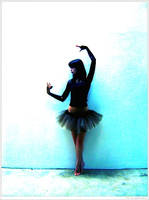 ballet by pnky101