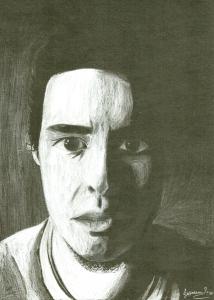 jefferson-souza's Profile Picture