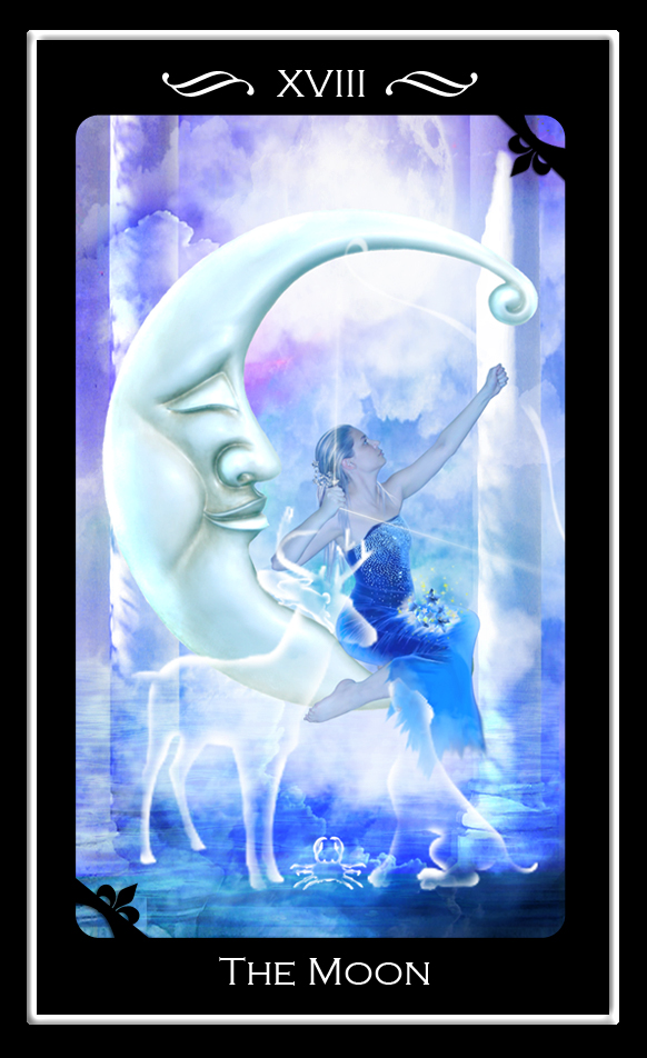 The_Moon_Tarot_by_silvergypsie.jpg