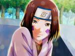 [NEW] Rin Nohara (Girl That I Love)