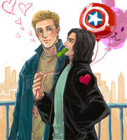 520/stucky by KBRRS
