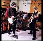 Green Day 3.