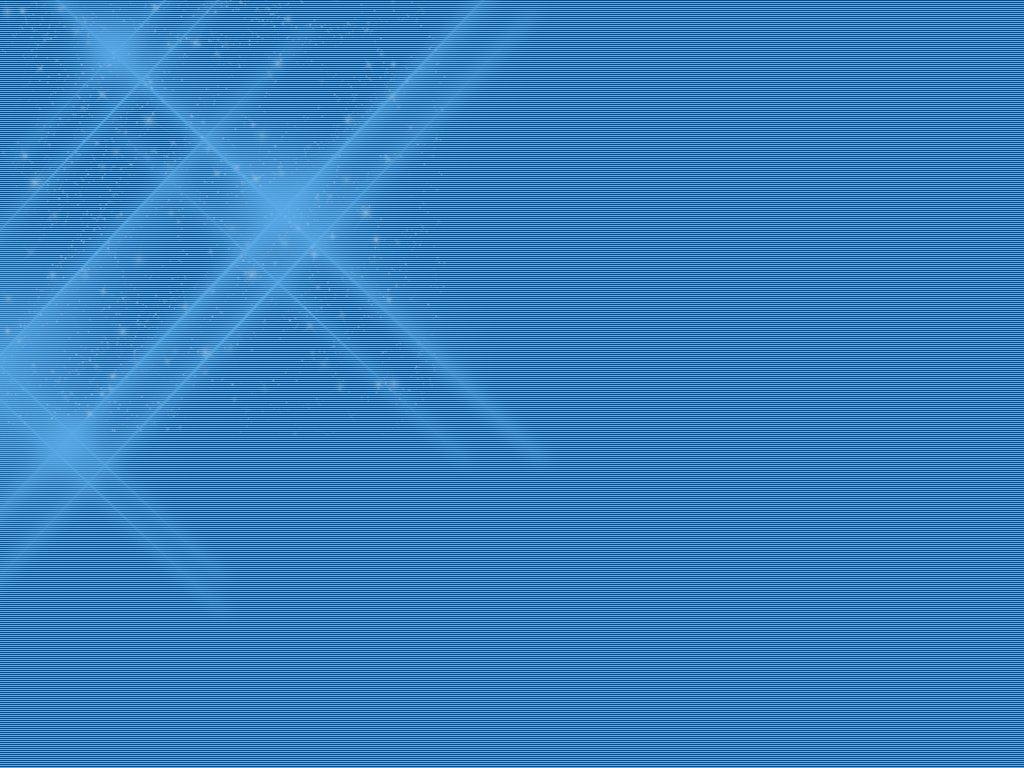 Blue Wallpaper by amoatthedisco