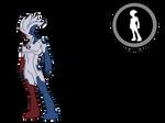 Omnitrix Log: 0126 Blight Spectrum