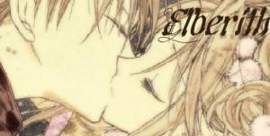 Elberith's Profile Picture