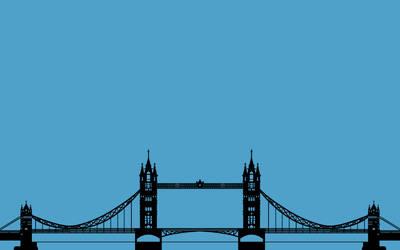 Last Bridge by rolito86