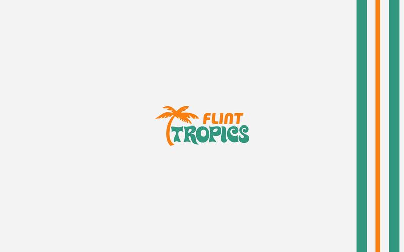 flint tropics rules by rolito86 on deviantart rh deviantart com Flint Tropics Logo Tree Flint Tropics Logo Tree