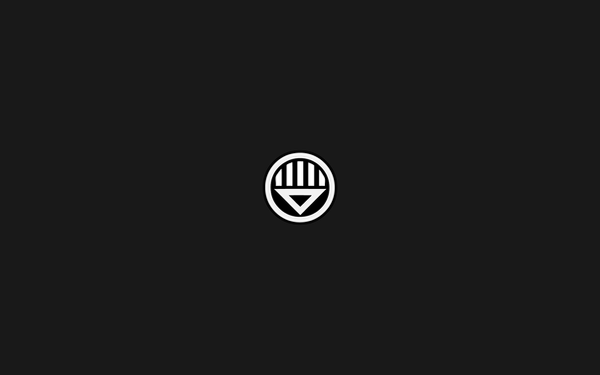 Black lantern corps by rolito86