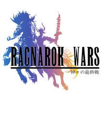 Ragnarok Fantasy