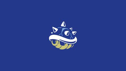 Blue Shell