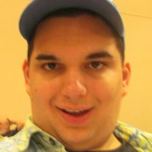 JonathanLillo's Profile Picture