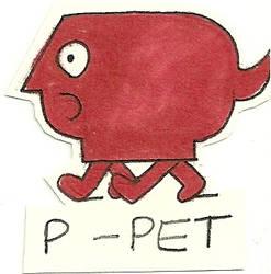 P-Pet by JonathanLillo