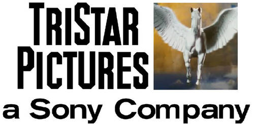 TriStar Pictures logo 2