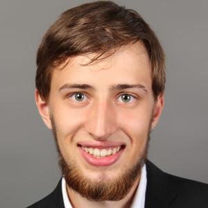 OleNit's Profile Picture