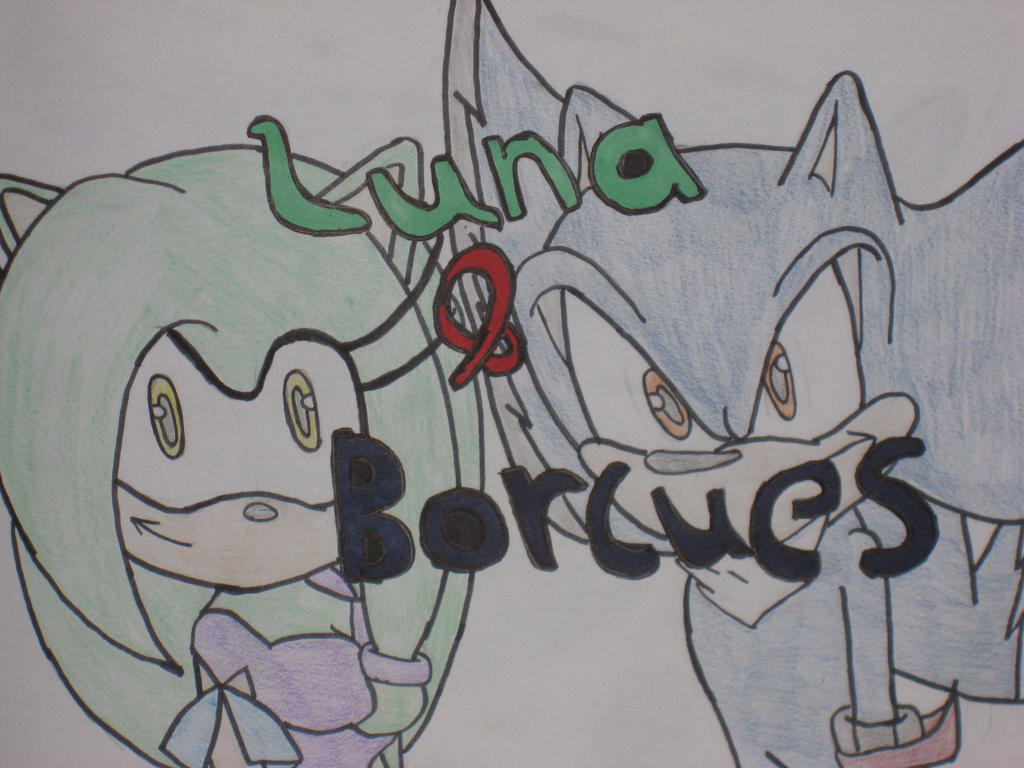 Luna and Borcues title by cat55