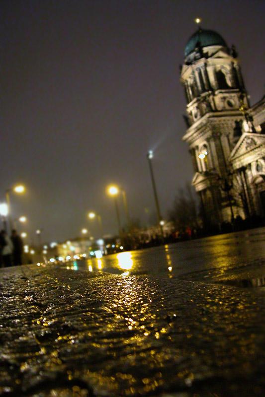 Berlin 3 by kaneda99