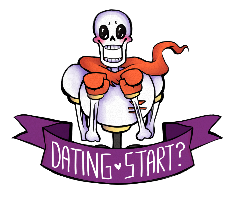 how to start dating at 30