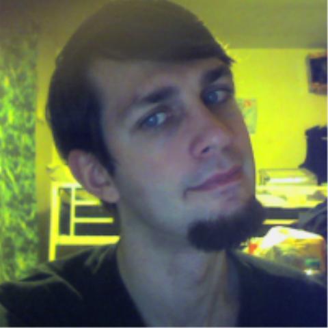 Rainbroach's Profile Picture