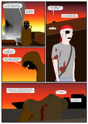 Project KeelHaul page 11 by darkartistrising