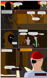 Project KeelHaul Page 12 by darkartistrising