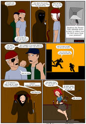 Project KeelHaul Page 13 by darkartistrising
