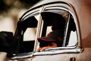 Meet Cuba by CenkDuzyol