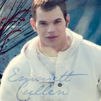 Emmett Cullen ava by scrofa09