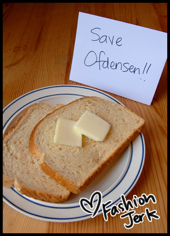 Save Ofdensen by fashion-jerk