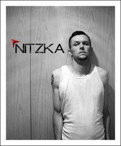 NitzkaPhotography's Profile Picture