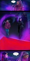The Psylockes