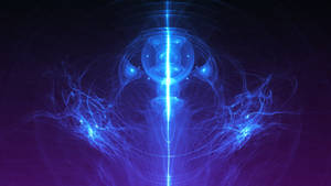Amberlight 2 - image #1 by EscMot